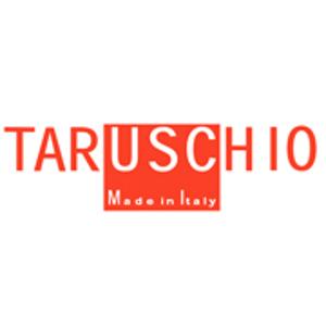taruschio