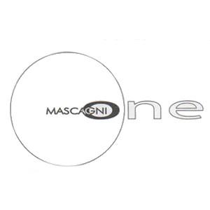 mascagni one