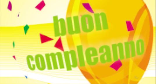 bomboniere battesimo comunione compleanno cresima