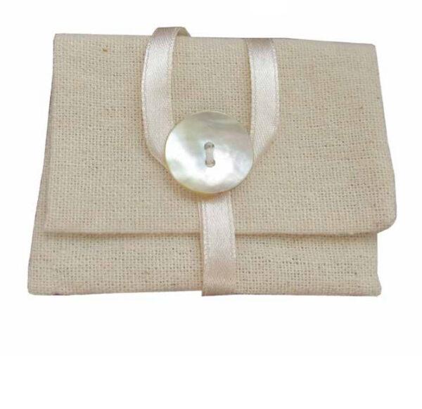 sacchetto claraluna