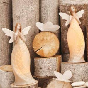 bomboniere battesimo comunione cresima Claraluna