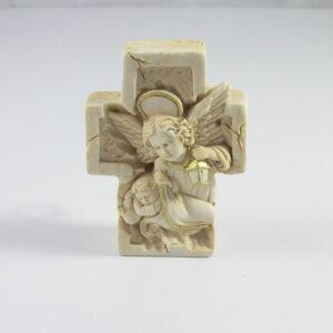 angeli bomboniera sacro