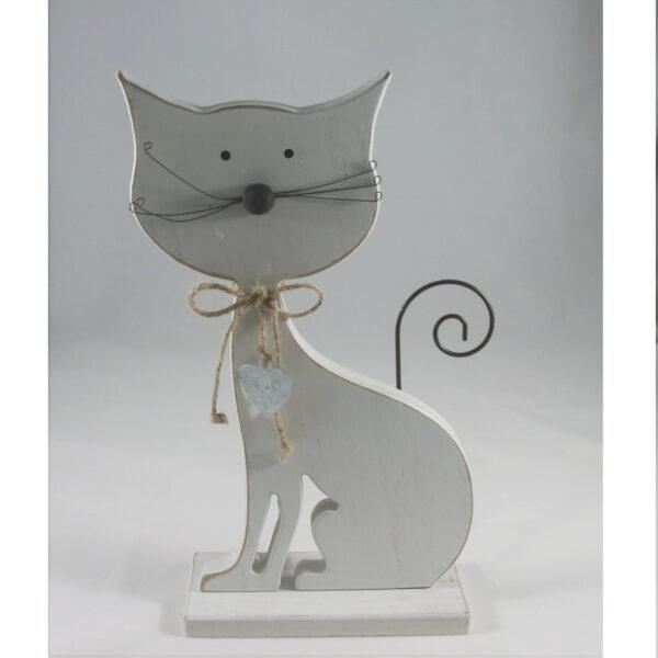 oggettistica regalo gatto