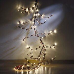 idee natale regali natale luminosi