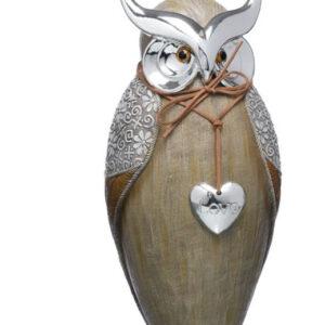 oggettistica natale regali di natale modena carpi