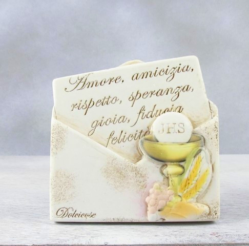 bomboniere sacro dolcicose modena carpi