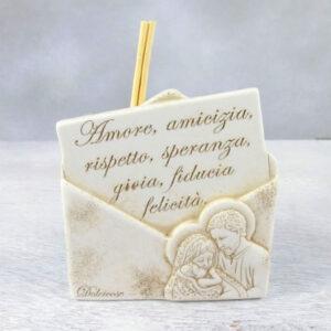 bomboniere sacro collezione dolcicose