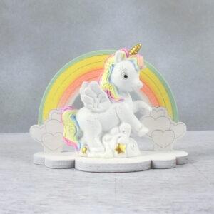 bomboniere unicorno collezione 2019