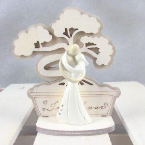 bomboniere matrimonio diffusore ambiente modena emilia romagna