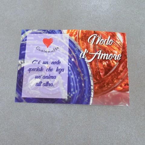 bomboniere cuorematto modena emilia romagna