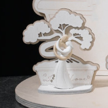 bomboniere matrimonio modena carpi mirandola vendita on line