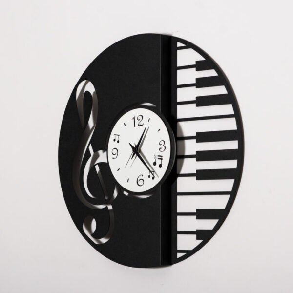orologio disco ring