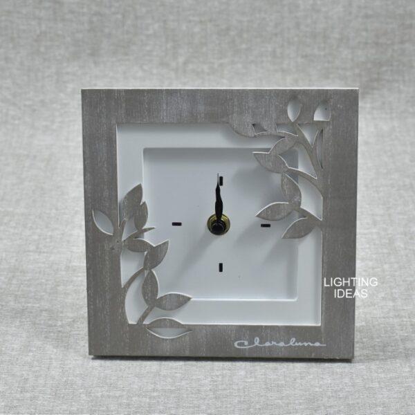 bomboniera orologio claraluna