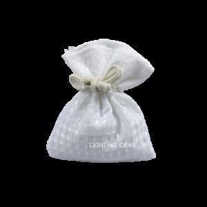 Bomboniere sacchetto confetti