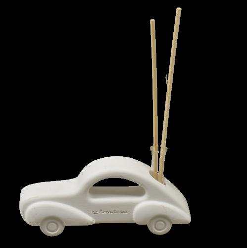bomboniere Claraluna diffusore ambiente auto